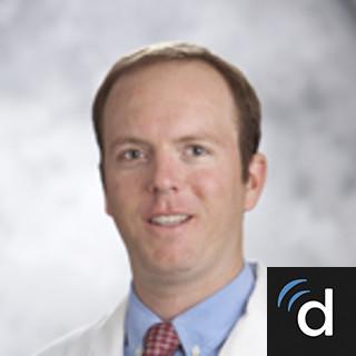 Shane Daley, MD, Urology, Phoenix, AZ, Banner - University Medical Center Phoenix