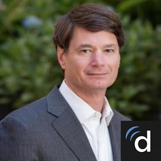 Eben Rosenthal, MD, Otolaryngology (ENT), Palo Alto, CA, Stanford Health Care