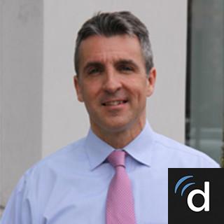 Angelo Baccellieri, MD, Emergency Medicine, Bronx, NY, Long Island Jewish Medical Center