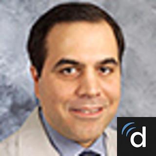 Nicholas Nikitas, MD, Family Medicine, Gurnee, IL, Northshore University HlthSys