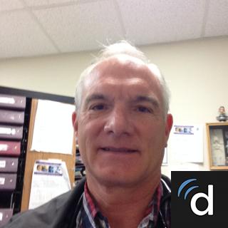 Dr Bill Albarado Family Medicine Doctor In Corpus