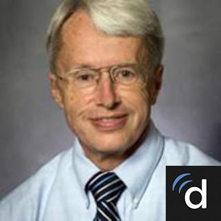 James Walker, MD, Family Medicine, Menomonie, WI, Mayo Clinic Health System - Red Cedar in Menomonie