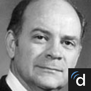 James Pool, MD, Endocrinology, Houston, TX, Houston Methodist Hospital