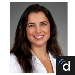 Anastasia Kunac, MD, General Surgery, Newark, NJ