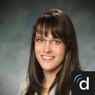 Laura Tommaso, MD, Family Medicine, Huntley, IL, OSF Saint Anthony Medical Center