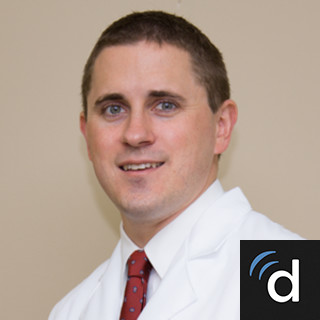 Dr. William J. McCrary, Dermatologist in Greenville, SC | US News ...