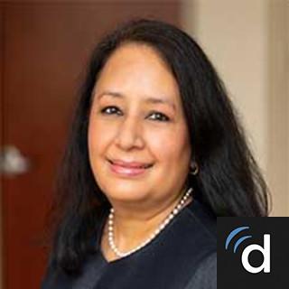 Archana Patel, MD, Cardiology, Bridgewater, NJ, Robert Wood Johnson University Hospital