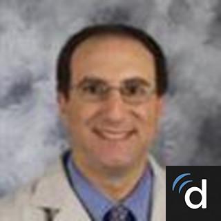 Matthew Plofsky, MD, Family Medicine, Gurnee, IL, NorthShore University Health System