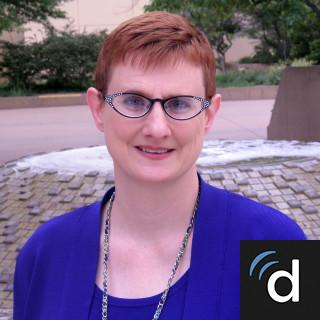Jennifer Jernigan, MD, Internal Medicine, Albuquerque, NM, University of New Mexico Hospitals