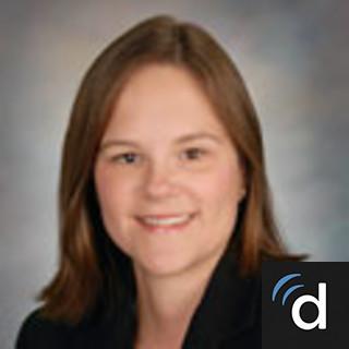 Denise (Flinn) Dahm, MD, Geriatrics, San Antonio, TX, CHRISTUS Santa Rosa Health System