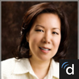 Julia Lee, MD, Obstetrics & Gynecology, Fairfield, OH, Bethesda North Hospital