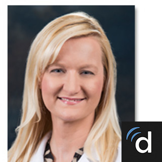Melanie (Johnston) Lawrence, Nurse Practitioner, Conway, SC