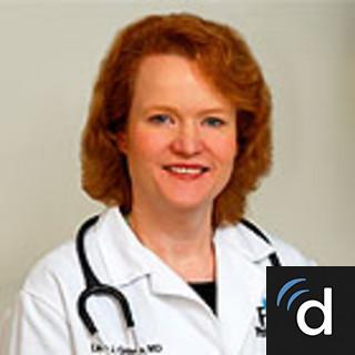 Lisa Graves-Austin, MD, Internal Medicine, Rutland, VT