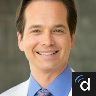 Joachim Granzow, MD, Plastic Surgery, Torrance, CA, Torrance Memorial Medical Center