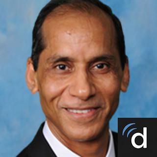 Syed Hashmi, MD, Nephrology, Hollywood, FL, Memorial Hospital Miramar