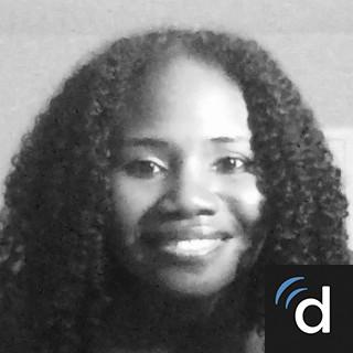 Shakira Payne-Blackman, MD, Pathology, Riviera Beach, FL, West Palm Beach Veterans Affairs Medical Center