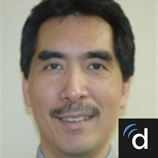 Roland Reyes, MD, Plastic Surgery, Avon, OH, UH St. John Medical Center