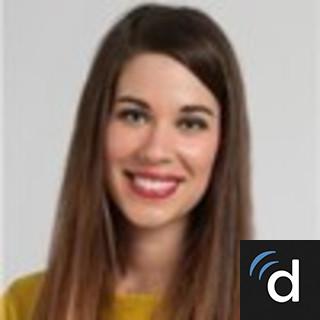 Lindsey Khabbaza, Family Nurse Practitioner, Independence, OH, Cleveland Clinic