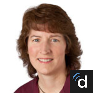 Candace Grier, MD, Radiology, Omaha, NE, Nebraska Medicine - Nebraska Medical Center