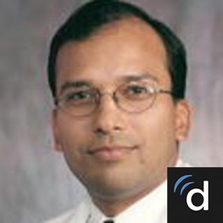 Chandra Ghosh, MD, Internal Medicine, Jonesboro, GA, Northside Hospital