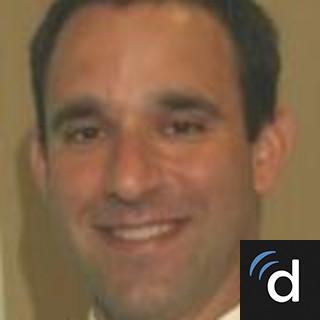 Brian Gelbman, MD, Pulmonology, New York, NY, New York-Presbyterian Hospital