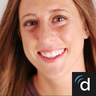 Kate Caveny, MD, Internal Medicine, Spokane, WA, Providence Sacred Heart Medical Center & Children's Hospital
