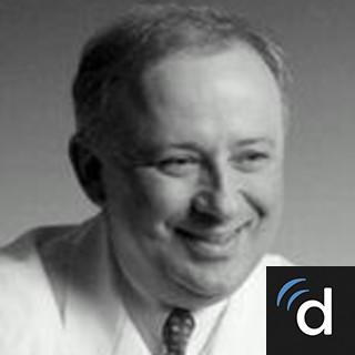 Leo Podolsky, MD, Cardiology, Paoli, PA, Paoli Hospital