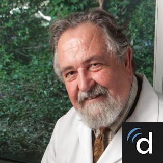 Dr  Steven Larson, Radiologist in New York, NY | US News Doctors