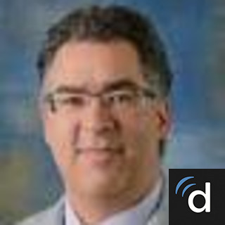 Renaud Gueret, MD, Pulmonology, Chicago, IL
