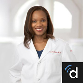 Annette Okai, MD, Neurology, Dallas, TX, Baylor University Medical Center