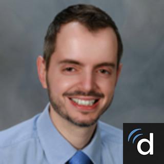 David Nesanelis, MD, Internal Medicine, Providence, RI, Heywood Hospital