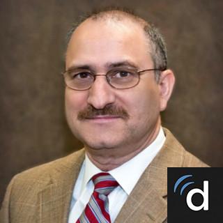 Shafqat Ashai, MD, Internal Medicine, Bellamy, VA, Riverside Walter Reed Hospital