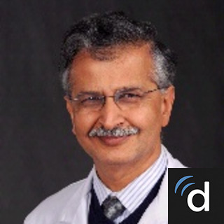 Ashish Boghani, MD, Internal Medicine, Rochester, NY, Highland Hospital