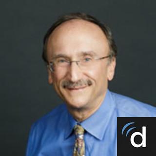 Harold Feldman, MD, Nephrology, Philadelphia, PA, Hospital of the University of Pennsylvania