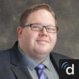 Jeffrey Thomas, Family Nurse Practitioner, Lafayette, NJ