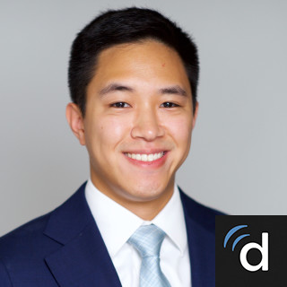 Andy Chang, MD, Orthopaedic Surgery, New York, NY