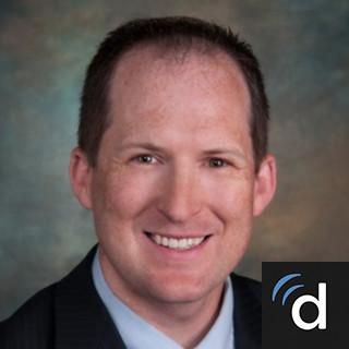 Kurtis Reed, MD, Dermatology, Twin Falls, ID, St. Luke's Magic Valley Medical Center