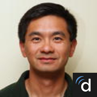 Lei Chen, MD, Pediatric Emergency Medicine, New Haven, CT, Yale-New Haven Hospital