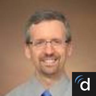Mark Brummel, DO, Family Medicine, Kingsport, TN, Holston Valley Medical Center