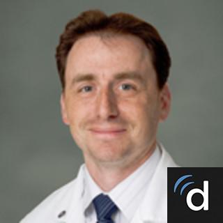 Jason Biederman, DO, Nephrology, Livonia, MI, Beaumont Hospital - Farmington Hills