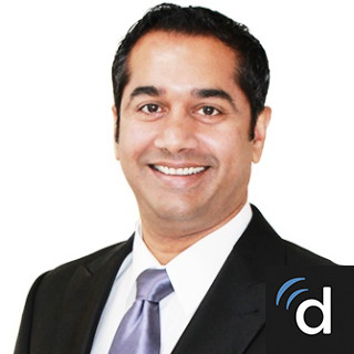 Raja Nalluri, MD, Plastic Surgery, La Jolla, CA, Mission Hospital Mission Viejo