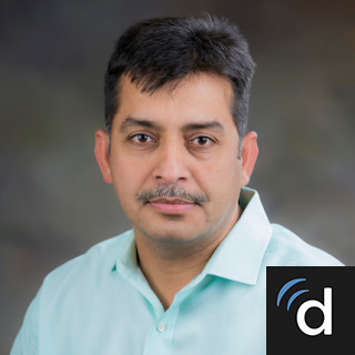 Muhammad Baig, MD, Psychiatry, San Antonio, TX