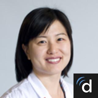 Nancy Kim, MD, Rheumatology, Boston, MA, Massachusetts General Hospital