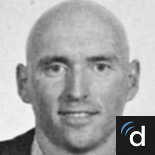 Kevin Masterson, MD, Family Medicine, Wellsboro, PA, UH St. John Medical Center