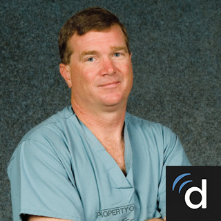 Christopher Lyons, MD, Orthopaedic Surgery, Exton, PA, Brandywine Hospital