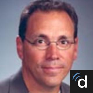 Robert DeRosa, MD, Obstetrics & Gynecology, Sylvania, OH, ProMedica Toledo Hospital