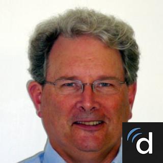 Gary Peck, Pharmacist, Muncy, PA
