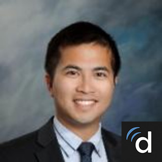 Howard Guan, MD, Ophthalmology, Loma Linda, CA, Loma Linda University Medical Center
