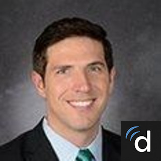 Taylor Horst, MD, Orthopaedic Surgery, Woburn, MA