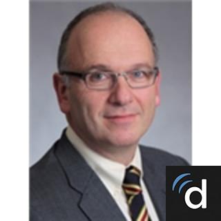 Marcel Laufer, MD, Gastroenterology, New York, NY, NYU Langone Hospitals
